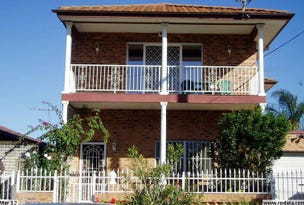 16 Wells Street, Granville, NSW 2142