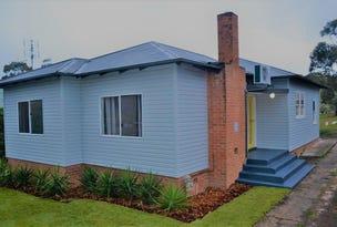 151 Hanley Street, Gundagai, NSW 2722