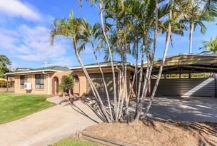 1 Mercedes Street, Clinton, Qld 4680