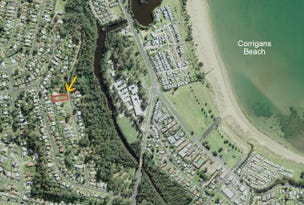 42 Catalina Drive, Catalina, NSW 2536