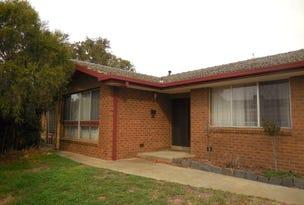 492 Napier Street, White Hills, Vic 3550