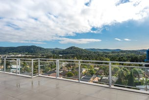 11/71-73 Faunce Street West, Gosford, NSW 2250