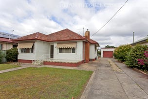 1057 Corella Street, North Albury, NSW 2640