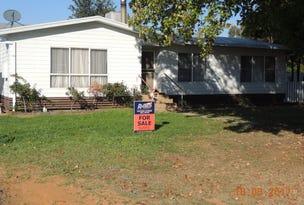 26 Castlereagh St, Baradine, NSW 2396