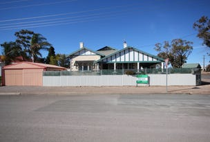 16 West Terrace, Minlaton, SA 5575