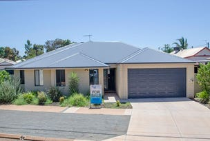 82 Hopetoun Street, South Kalgoorlie, WA 6430
