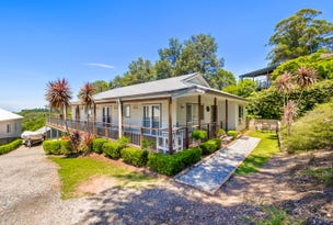 23a Warks Hill Road, Kurrajong Heights, NSW 2758