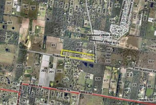 105 Lindenthal Rd, Park Ridge, Qld 4125