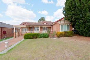 10 Brendas Drive, Goulburn, NSW 2580