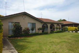 10 Bridget Street, Finley, NSW 2713