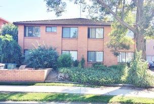 5/13 Preston Street, Penrith, NSW 2750