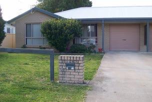 1/62 Scott Street, Scone, NSW 2337