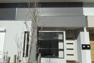 19 Jonas Street, Munno Para, SA 5115