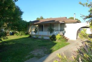 1 Pratt Street, Mount Austin, NSW 2650