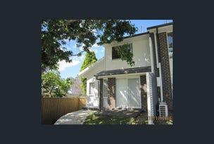 8/80 Goodwins Road, Morisset, NSW 2264