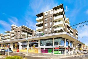 A16 / 1-9 BROADWAY, Punchbowl, NSW 2196