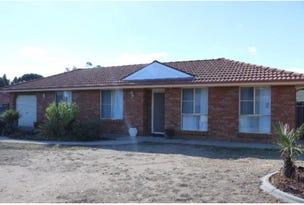 4 Ryan Place, Kelso, NSW 2795