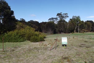 Lot 219, Sea Vista Road, Nepean Bay, SA 5223