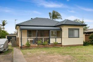 153 Terry Street, Albion Park, NSW 2527
