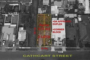49 Cathcart Street, Fairfield, NSW 2165