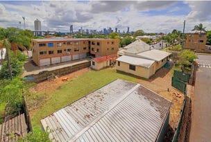 483 Vulture Street, East Brisbane, Qld 4169