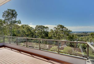 44 Taiyul Road, North Narrabeen, NSW 2101