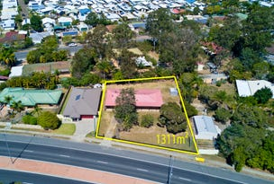843 Kingston Road, Waterford West, Qld 4133