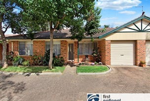 7/5a Edith  Street, Kingswood, NSW 2747