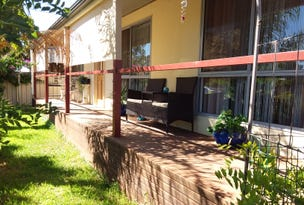Sec 492 Appleton Terrace, Barmera, SA 5345