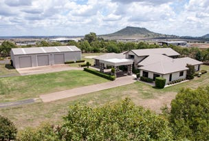 27 Meehan Road, Wellcamp, Qld 4350
