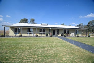 96 Staatz Quarry Road, Regency Downs, Qld 4341