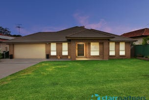 24 Wyena Road, Pendle Hill, NSW 2145