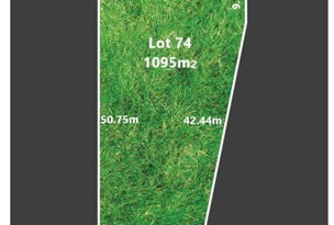 Lot 74, Waterloo Plains Crescent, Winchelsea, Vic 3241
