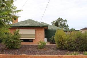 430 The Terrace, Port Pirie, SA 5540