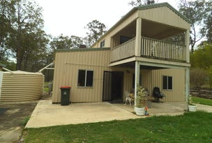 LOT 28/271 CRUMPTON RD, Blackbutt, Qld 4306
