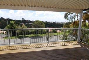 1/12 Lochlomond Drive, Banora Point, NSW 2486