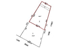 Lot 2, 4 Cook Road, Longwarry, Vic 3816