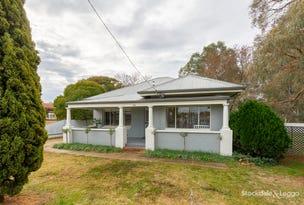 156 Rowan Street, Wangaratta, Vic 3677