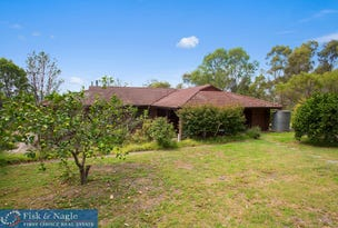 21 Kerrisons Lane, Bega, NSW 2550
