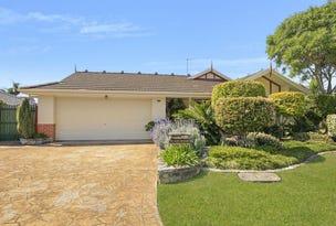 5 Gardenia Terrace, Woonona, NSW 2517