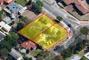 Lots 1&2 400 Belmont Avenue, Kewdale, WA 6105