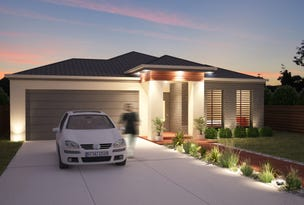 Lot 2923  Madison Avenue, Diggers Rest, Vic 3427