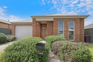 209 Rivergum Drive, East Albury, NSW 2640