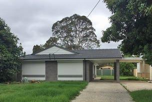 59 Sunrise Road, Yerrinbool, NSW 2575