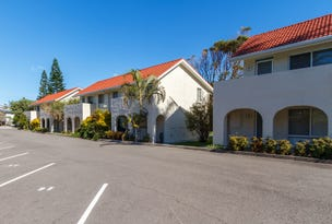 Villa 1/13 Banksia Street, Blueys Beach, NSW 2428
