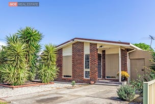 4 Ascot Street, Laverton, Vic 3028