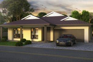 Lot 11119 Monbulk Way, Eynesbury, Vic 3338