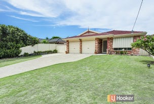367 Old Pacific Highway, Swansea, NSW 2281
