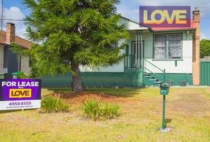 49 Suttor Street, Edgeworth, NSW 2285
