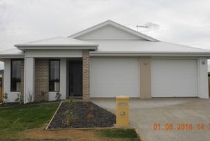 1/24 Lacewing St, Rosewood, Qld 4340